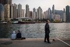 香港公共場所10日內發生5起爆炸案 事發地多為公廁