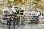 华泰汽车10亿公司债回售在即 谈判寻求展期