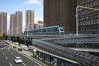 国内城轨年均投资规模4000亿以上 需警惕债务风险