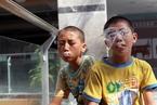 中国烟草又该加税了?卷烟变便宜,青少年吸烟率不降反升