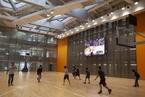 腾讯15亿美元再获NBA五年版权 包括直播短视频权益