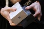 T早报|苹果第三财季净利润同比下降13%;三星电子二季度运营利润同比下降55.6%;华为上半年销售收入增长23.2%