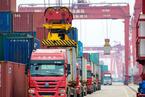 能源内参 山东省港口集团近期将挂牌成立;中铝国际预计上半年净利同比减少95.7%