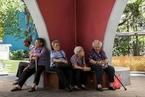 人口老龄化会影响货币政策吗