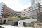 香港准教师中英文能力测试合格率下降