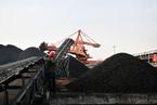 能源内参  上半年全国规模以上煤企产量同比增2.6%;渝万渝昆高铁计划年内开工