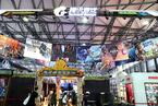 腾讯马晓轶:未接入防沉迷系统的游戏将被下架