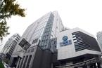 中国移动政企业务架构调整  发力2B市场