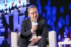 西门子朱骁洵:现在处于数字化转型最困难的时期