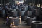 中钢协:2020年钢铁行业供大于需趋势明显