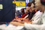 普华永道:中国已是全球最大的视频游戏和电子竞技市场
