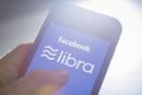 全球争议Libra