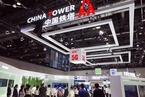 5G·网络 三大运营商开建5G 中国铁塔上半年获6.5万个5G订单