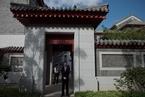 75所教育部直属高校晒账 首富清华经费超北大87亿