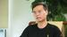 赖晓凌:小米已经不是人们认知中的创业公司