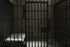 反腐周记|三高官被判死缓终身监禁 内蒙古政法王受贿4.49亿创纪录