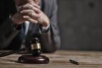远去的80年代律师权益保护往事