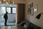楼市观察|长租公寓下半场 商业模式仍难破局