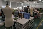 网红电商系列之二:网红电商如涵转型  经纪业务能否控制成本?
