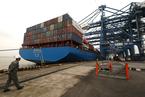 什么塑造了贸易:美国关税与贸易冲突演变历程