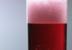 含糖饮品可能增加患癌风险?