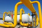 能源内参|国家油气管网公司最迟9月挂牌;国家能源局发布电力现货解读文件