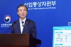 分析│韩日对抗升级 贸易战的历史问题导火索究竟是什么