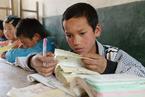 寒门苦读未能改变西部农村,教育投资的方向该调整了