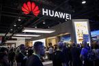 华为手机受挫欧洲市场  三星、小米出货量暴增