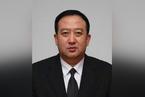 哈尔滨重点督导:政法委书记刚落马 退休检察长再被查