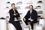 创业镜|三年做到14亿美元估值  硅谷鞋企Allbirds缘何蹿红