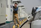 面对国家发改委喊话 北京会取消新能源汽车限购吗?