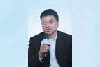 委员新论|刘永好:在农村金融领域深耕