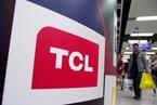 TCL发布屏幕可旋转的电视新品  市场是否会买单?