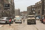 分析|在漫长惨烈的也门战场上,沙特和阿联酋开始貌合神离