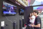5G·应用|云游戏成5G消费端首个落地应用 海外巨头加紧布局