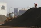 能源内参|国内汽柴油价每吨或下调约200元;中国神华7月煤炭销量增逾12%