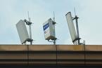 Tech专栏|5G来了 4G网络速度真慢了吗?