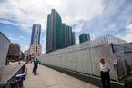 摩根士丹利超悲观 如何评点香港股市楼市?