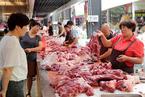 国常会出招稳猪价 资金转场相关板块再轮动