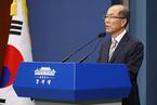 不顾美国反对 韩国决定停止与日本的情报共享机制