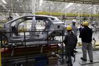 富力地产:已停止与华泰汽车合作 未进入汽车行业