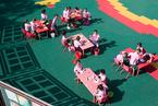 国务院学前教育改革报告:超七成幼儿增量依靠民办园