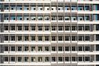 碧桂园半年减员1.5万人 总裁称员工有进有出