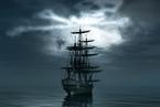 米琴专栏|拜伦的《海盗》:对民族奴役的反抗