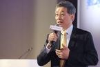 摩根大通证券(中国)高管敲定 李一任董事长