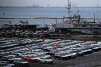 中国对原产于美国的汽车恢复加征25%关税