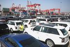 高关税重来 美国产进口车前景如何?