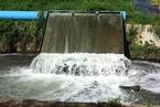 水污染防治法实施情况:水生态环境状况不容乐观