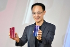 小米总裁林斌套现4亿港元后承诺不再减持 股价难有起色